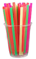 1314125795 fat straws Penemuan benda benda sederhana yang sangat berguna