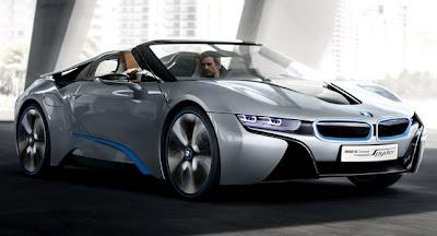 http://4.bp.blogspot.com/-K9h3NnllNgY/T3eV12x32_I/AAAAAAAHMyw/s_xKhkGzYo8/s800/BMW-i8-Spyder-27.jpg