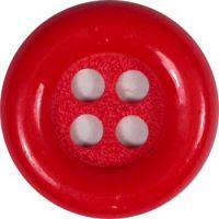 clothes buttons B254446 20090206074251 Penemuan benda benda sederhana yang sangat berguna