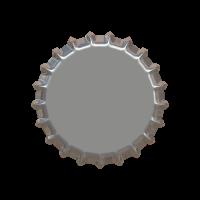 ff bottle cap Penemuan benda benda sederhana yang sangat berguna