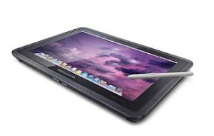 jual tablet pc dengan harga murah dibawah 1 juta Juli 2012